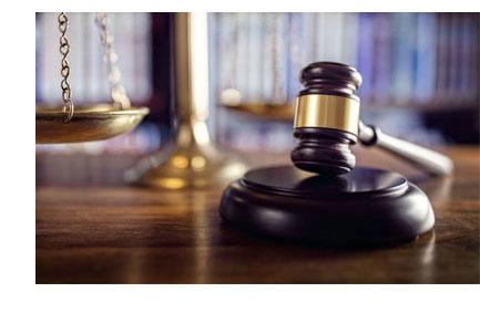 Rhode Island Supreme Court Dismisses Tenant Appeal