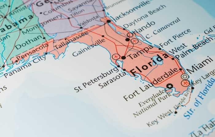 The Florida Homestead Advantage
