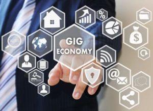 Gig-Economy-Quarterly