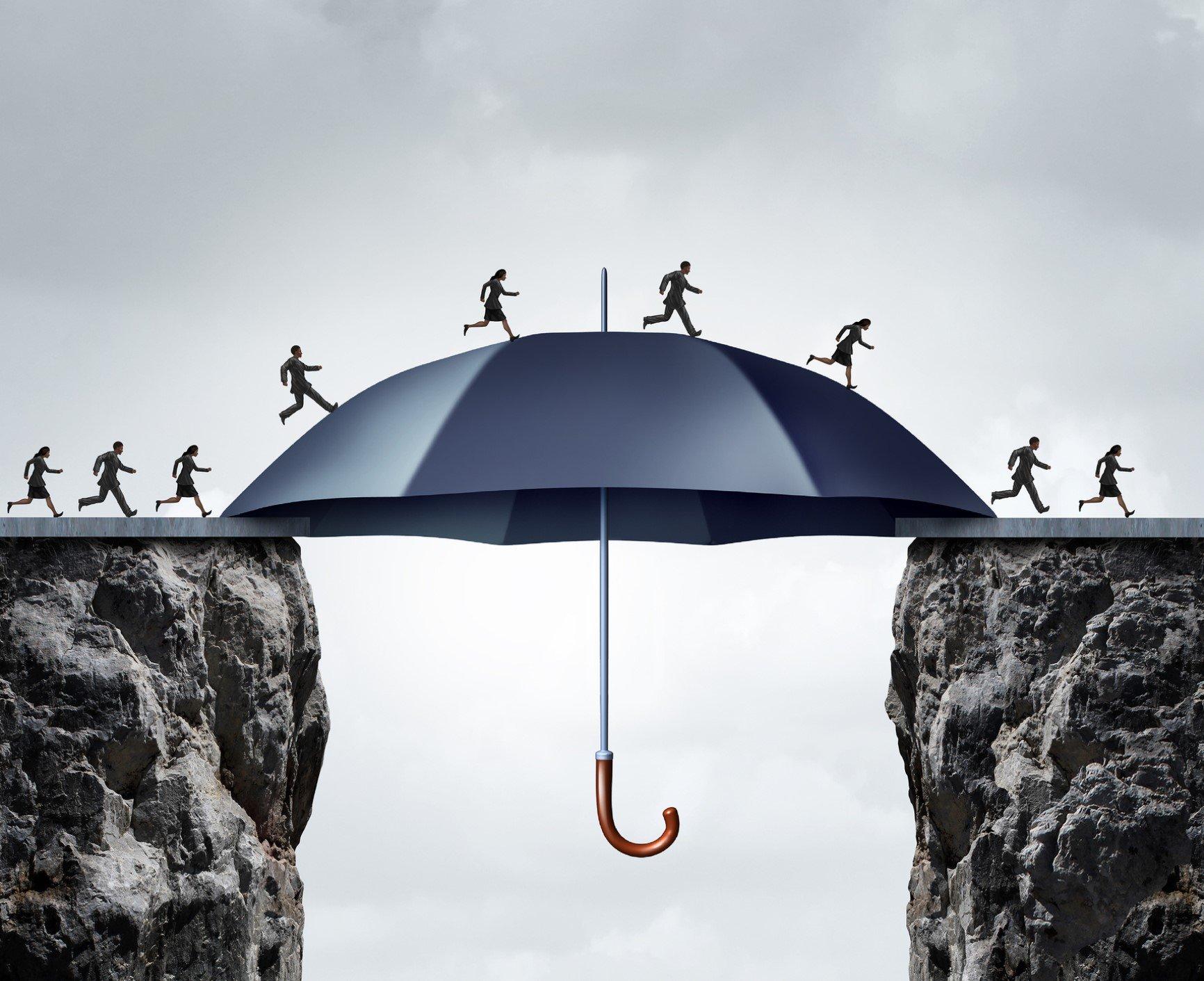 Representation and Warranty Insurance