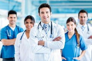Medical Franchising