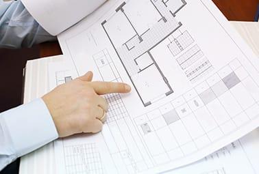 real estate & lending