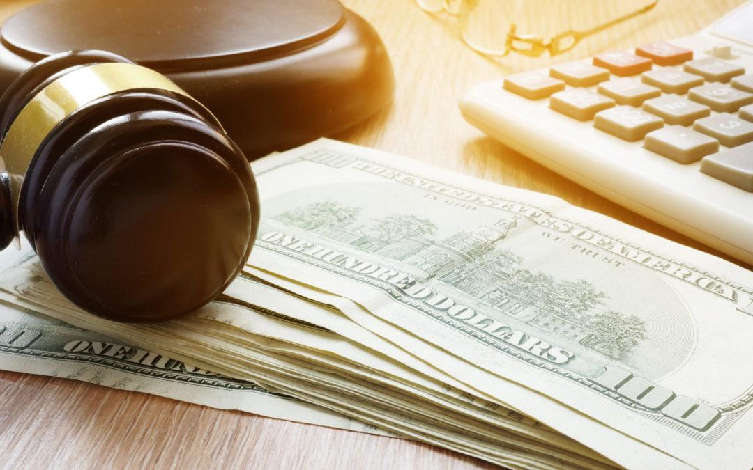 Cautionary Insight Regarding Bonuses and The Wage Act